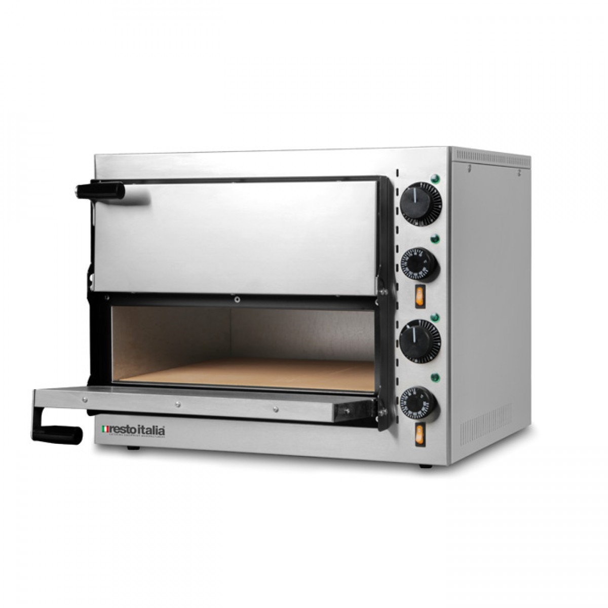 Pizzakemence SMALL/B2