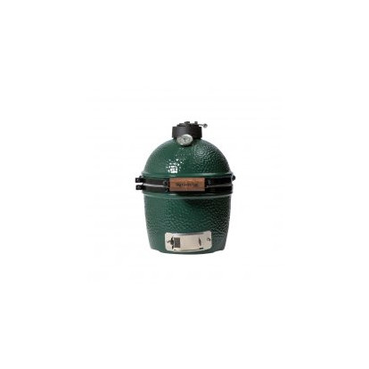 Big Green Egg mini kerámia sütő