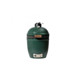 Big Green Egg Small kerámia sütő