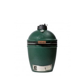 Big Green Egg Medium kerámia sütő