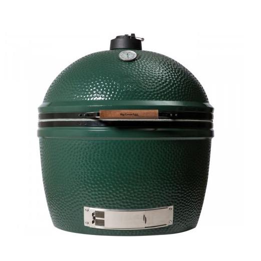 Big Green Egg 2XL kerámia sütő